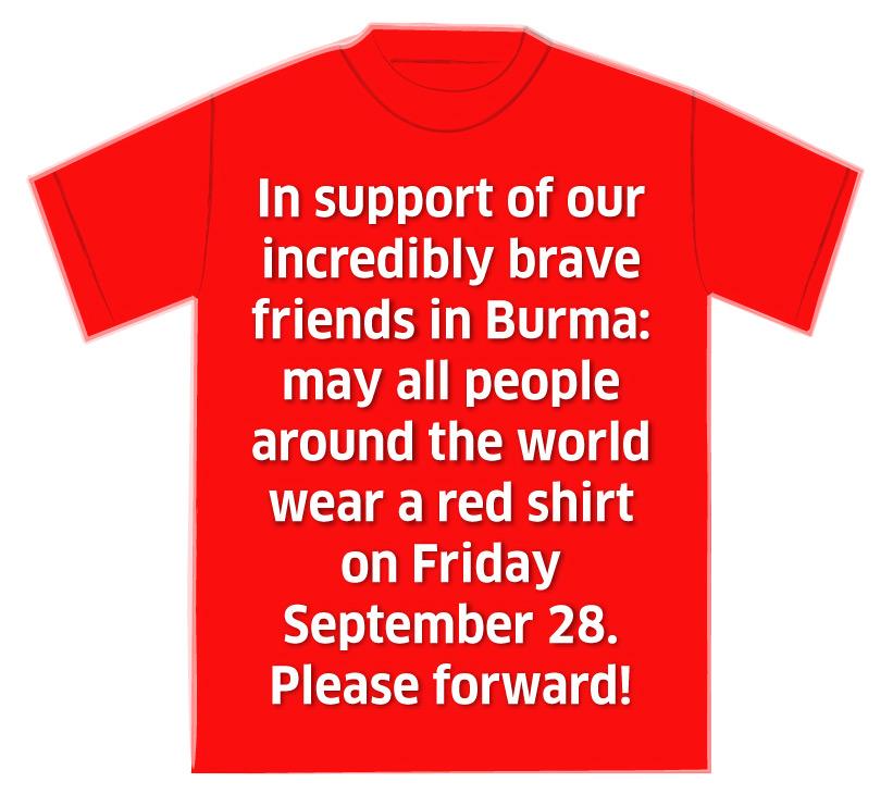 red_t-shirt.jpg