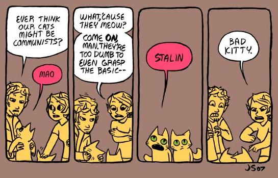 gattocomunismo.png