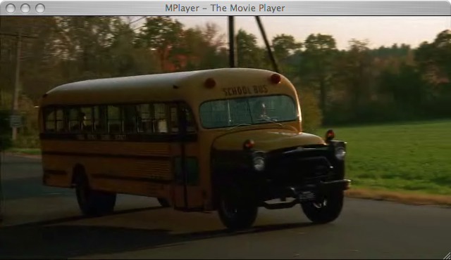 old_skool_bus.png